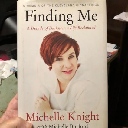 Book_FindingMe