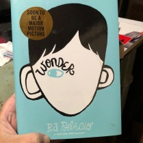Book_Wonder